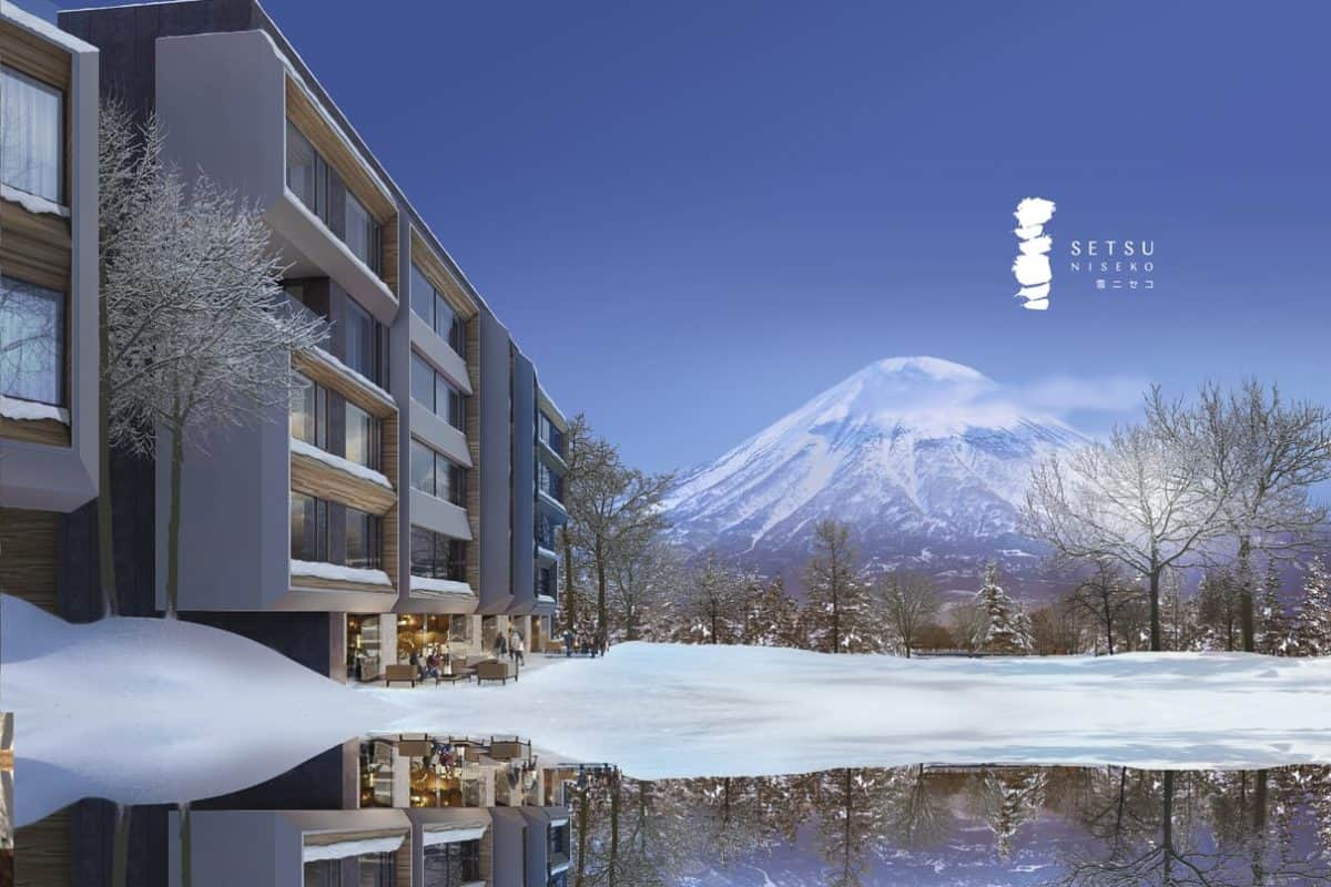 Niseko Property Update